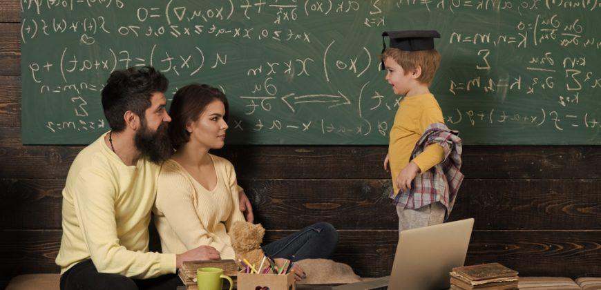 Homeschooling: uma alternativa às escolas convencionais?