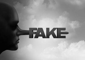 fake-learning