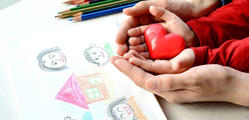 Como a didática do afeto pode transformar a educação?
