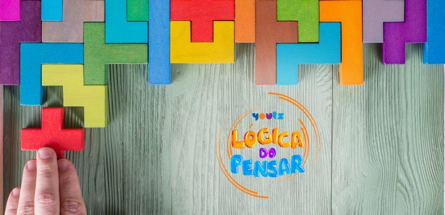Lógica do Pensar: metodologia estimula raciocínio lógico