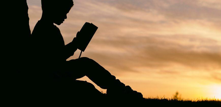 Analfabetismo – em busca da erradicação
