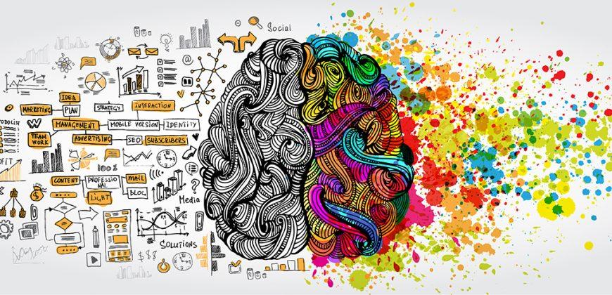 Neuróbica: como exercitar a mente ajuda nos estudos?