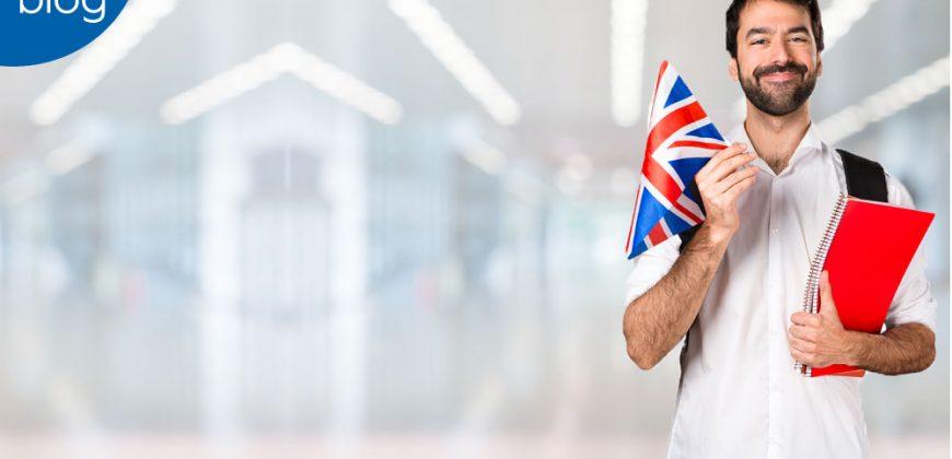 Qual a importância do inglês para a carreira profissional?