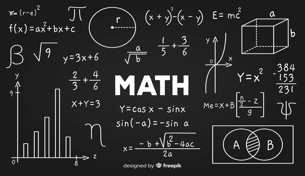 4 dicas de matemática para o Enem - Youtz